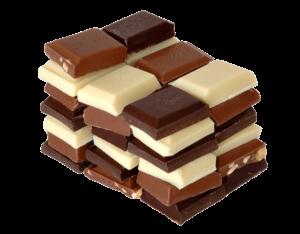 300px-Chocolat
