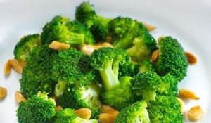 brokoli-bademi